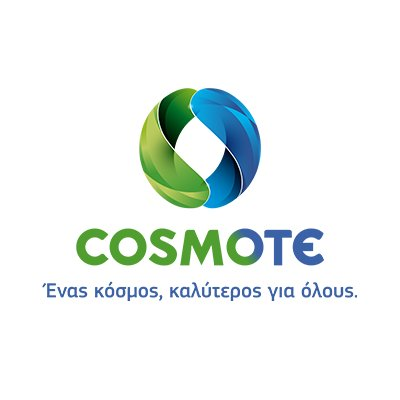 COSMOTE 400x400